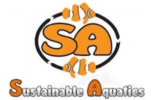 Sustainable Aquatics Fish